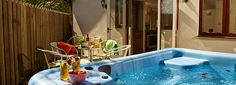WIN A Voucher To Spend On A Fabulous Holiday At Hillfield Village (Competition closes 31 Aug Outdoor Swimming Pool, Swimming Pools, Holiday Competitions, British Travel, South Devon, Country Cottages, Dartmouth, Local Attractions