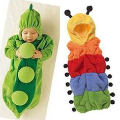 Baby-baby-sleeping-bag-caterpillar-vest-pea-style-anti-tipi-polar-fleece-fabric.jpg_250x250.jpg (250×250)