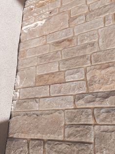 Lueders stone