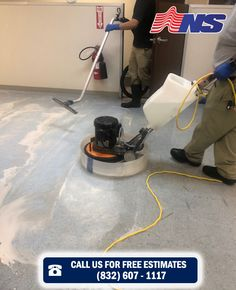 Are you looking for a company who provides commercial cleaning services in houston? Call us at 📲 (832) 607 - 1117. We can always tailor a service for you More information: www.nsccleaning.com FREE ESTIMATES  #HoustonCommercialCleaning #HoustonJanitorialCleaning #Houston Commercial Cleaning Services, Professional Cleaning Services, Construction Cleaning, New Construction, Janitorial Cleaning Services, Washing Windows, Restaurant Kitchen, Houston, Free
