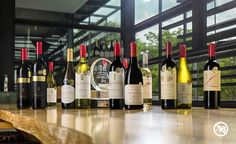 *Please note that all SA wine orders placed after Thursday, 26 March 2020 at will only be dispatched after the induced lockdown has been lifted. Fire Grill, Chenin Blanc, 26 March, Buttery Biscuits, Buy Wine Online, Peach Blossoms, Fresh Seafood, Red Fruit