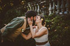 Couple Photos!   #wedding #posed #posedwedding #bride #groom #love #couple #sweettradephotography #kissing #posedshots Kissing, Bride Groom, Couple Photos, Couples, Sweet, Photography, Wedding, Couple Shots, Candy