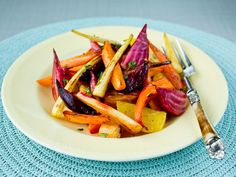 Annonsørinnhold: Grønnsakene som kan holde deg frisk i vinter My Recipes, Dinner Recipes, Cooking Recipes, Healthy Recipes, Healthy Food, Candida Diet, Frisk, Pinterest Recipes, Pesto