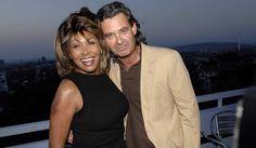 Tina Turner Husband   Tina Turner 'engaged to longtime boyfriend Erwin Bach' - Celebrity ...