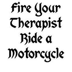find others to ride with today join http://www.bikersfirst.com                                                                                                                                                                                 More