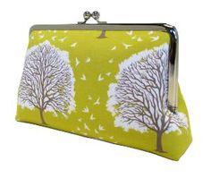 date purse ;)