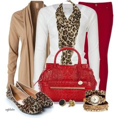 A fashion look from January 2013 featuring Full Tilt tops, Jeane Blush cardigans and Ted Baker jeans. Browse and shop related looks.