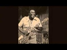 "▶ Freddie King - Christmas Tears (1961) - Freddie King (September 3, 1934 – December 28, 1976), thought to have been born as Frederick Christian, originally recording as Freddy King, and nicknamed ""The Texas Cannonball"", was an influential American blues guitarist and singer. He is often mentioned as one of ""the Three Kings"" of electric blues guitar, along with Albert King and B.B. King, as well as being the youngest of the three."