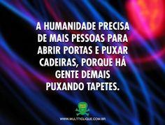 #multticlique #Brasil #inspiração #frases  #goodvibes