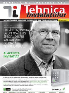 Revista Tehnica Instalatiilor nr. 09_105_2012 Journals
