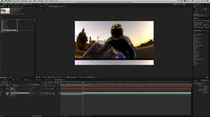Ask Rampant: How to Frame Roll in Adobe After Effects and Premiere Pro