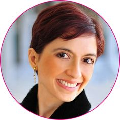 """#wpower13    Women of Power Virtual Summit Speaker Farnoosh Brock of Prolific Living LLC.    This POWER Speaker is sharing """"How to Transition from Corporate to Entrepreneur"""" !    Join us for this AWESOME Virtual Event which includes:    3 Days of Action-Oriented, Profit-Focused Content, with 15 Speakers, 15 Power Sessions, Totally Virtual and 100% Complimentary.     Click here to check out ALL of the speakers and to register www.womenofpowersummit.com"""
