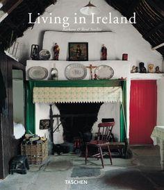 Living in Ireland (Jumbo) von Barbara Stoeltie, http://www.amazon.de/dp/3822810134/ref=cm_sw_r_pi_dp_x.xtrb1ECJQFS