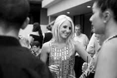 Blog Events, Couple Photos, Couples, Blog, Couple Shots, Couple Photography, Couple, Blogging, Couple Pictures