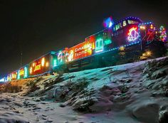 Canadian Pacific`