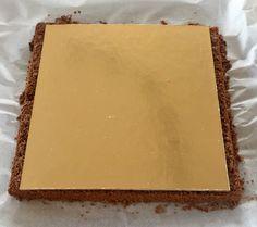 Butcher Block Cutting Board, Sheet Pan, Wedding Pie Table, Pies, Springform Pan, Cookie Tray