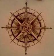 plus de 1000 id es propos de tatoo sur pinterest tatouage de boussole roses et photos. Black Bedroom Furniture Sets. Home Design Ideas