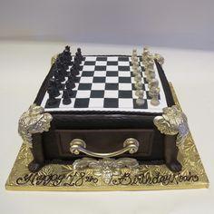 Checkmate | Customer
