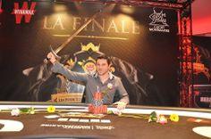 Mr Merlin Vainqueur photos winamax poker tour 2014 la Finale >> http://atdpf.fr/slideshow-winamax-poker-tour-2014-la-finale/