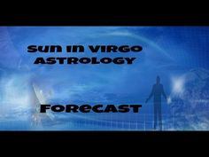 Have a little preview about what to expect coming up next with the Sun moving into Virgo Astrology Forecast for August/ September 2013 will give you practical suggestions how to adjust with the energies of the stars this month. http://www.MauiAstrologyReading.com