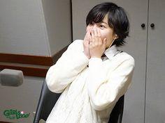 Japanese Girl, Beautiful People, Idol, Kawaii, Hirate Yurina, School, Cute, Beauty, Amazing