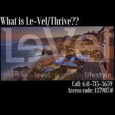What is le-vel