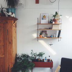 """Gefällt 200 Mal, 4 Kommentare - @aboutthelittlethingz auf Instagram: """"Noch ein neues Lieblingsstück im Wohnzimmer..  In tollster Farbe. Ich bin ein bisschen verliebt..…"""""""