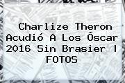 http://tecnoautos.com/wp-content/uploads/imagenes/tendencias/thumbs/charlize-theron-acudio-a-los-oscar-2016-sin-brasier-fotos.jpg Charlize Theron. Charlize Theron acudió a los Óscar 2016 sin brasier | FOTOS, Enlaces, Imágenes, Videos y Tweets - http://tecnoautos.com/actualidad/charlize-theron-charlize-theron-acudio-a-los-oscar-2016-sin-brasier-fotos/