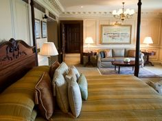 indian hotel bedrooms - Google Search