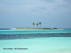 #Paradise #Island #Maldives #Indian #Ocean Paradise Island, Maldives, Destinations, Ocean, Indian, Beach, Water, Outdoor, The Maldives