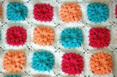 AWESOME free pattern/instructions