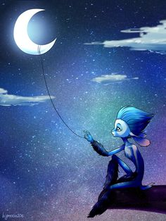Art from Mune: Guardian of the Moon. Cartoons Love, Old Cartoons, Disney Cartoons, Disney Movies, Guardian Of The Moon, Old Cartoon Network, Doodle Inspiration, I Love Anime, Mail Art