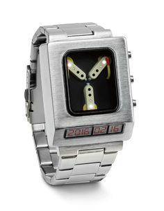 http://nickjonesauthor.com/giveaways/win-a-flux-capacitor-wristwatch/?lucky=11182 Win a Flux Capacitor Wristwatch!
