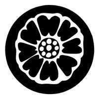Avatar Order Of The White Lotus White Lotus Tattoo White Lotus Avatar Tattoo