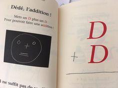 Le livre que je vous présente est très astucieux car il s'appuie sur plusieurs principes validés par les neurosciences pour s'améliorer en orthographe. Les enfants vont adorer. :)
