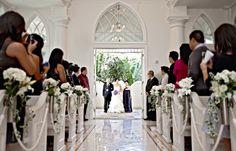 Elegant Hilton Hawaiian Ocean Crystal @Sarah Hilton Worldwide &  http://www.connectathiltonworldwide.com