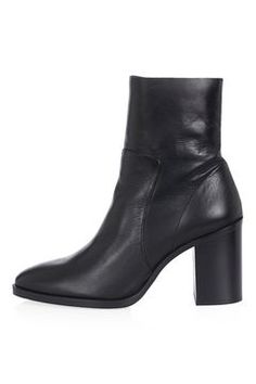 MILLION Sock Boots