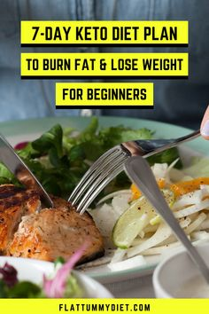 keto diet plan to burn fat and lose weight for beginners. keto diet plan to burn fat and lose weight for beginners. Ketogenic Diet Food List, Best Keto Diet, Ketogenic Diet For Beginners, Diet Foods, Keto Meal Plan, Diet Meal Plans, Keto Regime, Juice Diet, Lose Weight