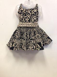 1a085a0d58 490 Best kids dress patterns images in 2019 | Kids ethnic wear, Kids ...