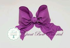 27 page pdf bow tutorial. Must buy.