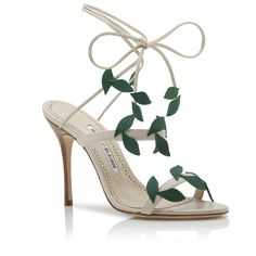 Manolo Blahnik - VICTORIA - https://www.manoloblahnik.com/us/products/victoria-11798717