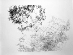 Tristan Perich - Machine Drawings