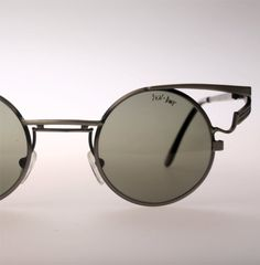 b49e1fb9fecd Sun Boy   Vintage sunglasses   NOS   by CarettaVintage
