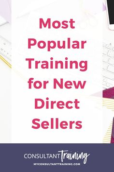 New to direct sales? I bet you're wondering...Will this work? Where do I start? Can I make money? What do I need to know? Find the answers here. #directseller #directsales #newtodirectsales
