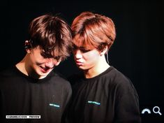 Shared by DC Su Thảo Nhi. Find images and videos about nct dream, jisung and haechan on We Heart It - the app to get lost in what you love. Seductive Eyes, Andy Park, Jisung Nct, Cute Little Baby, Mans World, Nct Dream, Nct 127, Funny Photos, Love Of My Life