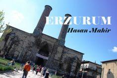 Hadi Gel Erzuruma Gel