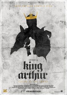 New poster for king arthur legend of the sword httpift new poster for king arthur legend of the sword httpift2oofxk4 timbeta miscellaneous pinterest king arthur legend king arthur and movie malvernweather Choice Image
