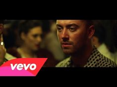 "Sam Smith & Disclosure - ""Omen"" New Single & Video - http://beats4la.com/sam-smith-disclosure-omen-new-single-video/"