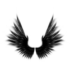 "Photo from album ""Angel Wings - PNG"" on Yandex. Angel Wings Png, Photo Maker, Dark Wings, Victorian Women, Doll Parts, Angel Art, Online Art, Fairy Tales, Scenery"