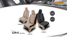 Sarung Jok Seatwear Honda CR-V Kelebihan Seatwear dibandingkan produk lain? - SeatWear menggunakan Kulit PU Import  - Memakai Busa 10 ml - Hasil Seperti Paten - Garansi 2 Tahun * - Pemasangan cepat tanpa bongkar jok  - Teknisi pemasang profesional - Gratis Pemasangan untuk wilayah JABODETABEKKAR Untuk Pemesanan bisa datang langsung ke Dealer Honda terdekat atau bisa menghubungi sales kami : HP : 082122623568   www.seatwear.co.id cs@seatwear.co.id